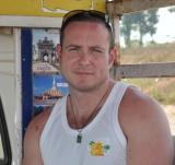 Bárdi Zoltán, Gépészmérnök, Autószerelő